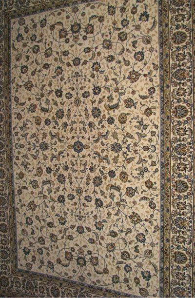 Traditional Rugs Enhance The Beauty Of Home Melbourne