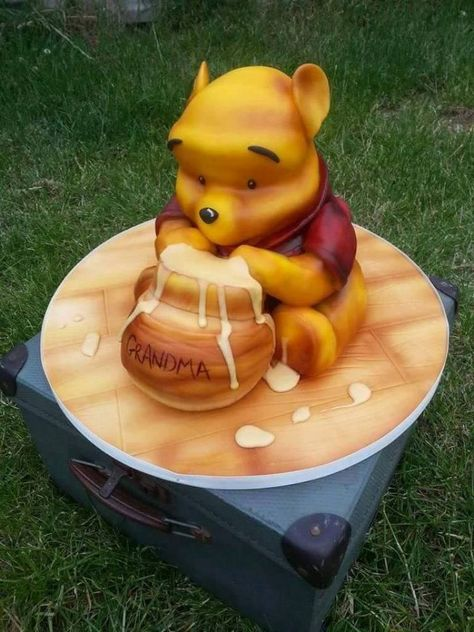Top 10 Best Cake Artists in the World | TopTeny.com
