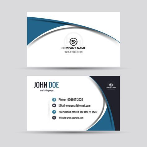 Make Professional Business Card For You Professional Business Cards Create Business Cards Business Card Design Creative