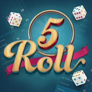 Play Tacoma S 5 Roll 5 Roll Is A Fun And Engaging Free Online Game Play It And Other Tacoma Games Free Online Games Play Free Online Games Sixty And Me