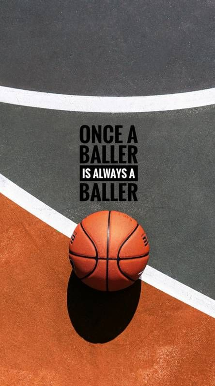 Hd Basketball Wallpapers For Android Basketball Wallpaper Android Wallpaper Basketball