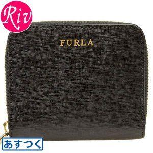 new styles 2f76f 3abf4 フルラ FURLA コインケース 小銭入れ 871038 | Products【2019 ...