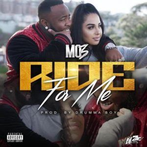 Download Mo3 Ride For Me Mp3 Latest Music Mp3 Rap