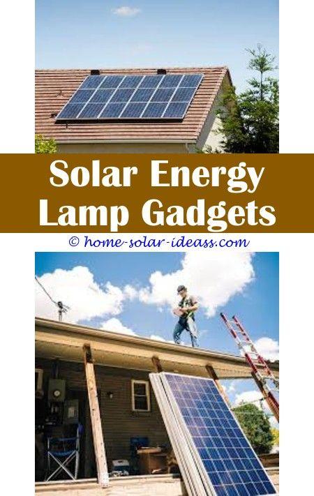 Alternative Energy Resources Solar House Plans Solar Power House Solar
