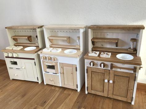 キッチンおもちゃ おしゃれまとめの人気アイデア Pinterest Chiiiii