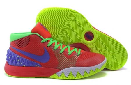 Nike Kyrie Irving 1 Shoes -015  c73f15007