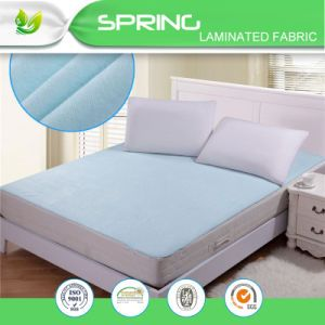 64 Mattress Cover With Zipper By Bernardina Waterproof Mattress Cover Mattress Mattress Covers