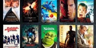 ver peliculas online gratis watch movies free hd