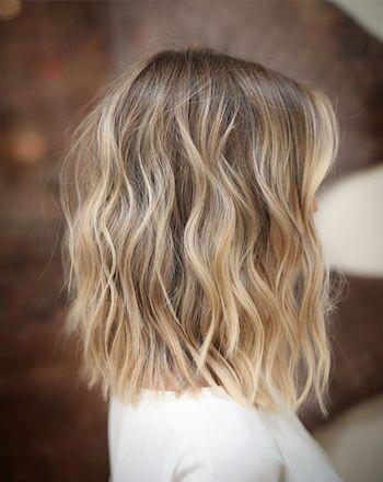 Hair, balayage hair и loreal hair. Dirty Blonde Hair With Highlights, Soft Blonde Hair, Hair Highlights, Balayage Hair Caramel, Balayage Hair Blonde, Medium Hair Styles, Short Hair Styles, Loreal Hair, Gorgeous Hair