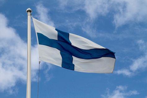 finland Paljon onnea rakkaalle...