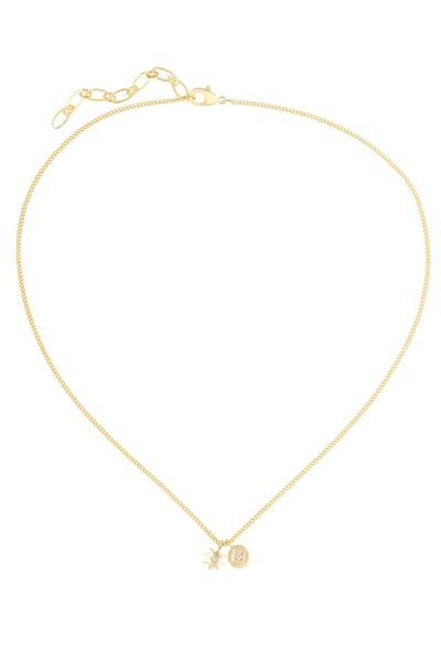 38+ Five and two jewelry reviews ideas