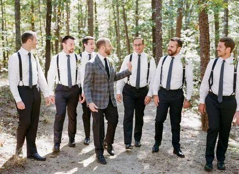 OMJ Clothing | Bustld | Vetted Wedding Vendors Picked For You #bustld #wedding #weddingattire #groom #groomsattire #suit #tux #tuxedo #tie #shirts #groomssuit #groomstux #groomsdetails #attire #charlotte #northcarolina #charlottewedding #ncwedding #northcarolinawedding #ncweddingattire #charlottegroom #chartlotteweddingattire #custom #customsuit #customsuiting #offtherack #weddingsuiting #weddingsuit #weddingtux #plaid #plaidsuitjacket #plaidsuit #graysuit #suspenders