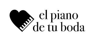Pin De El Piano De Tu Boda En Elpianodetuboda Com Musica Boda Cartas