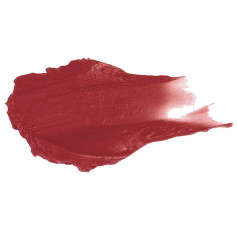 Aveda Feed My Lips™ Pure Nourish mint