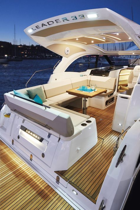 Luxury Yachts For Sale by 50 North Yachts in San Diego California. Exclusive dealer for Monte Carlo Yachts, Jeanneau Power Boats. Visit Us Today for San Diego Yacht Broker & Sales! Luxury Yachts For Sale, Yacht For Sale, Yacht Design, Boat Design, Speed Boats, Power Boats, Cabin Cruiser Boat, Yatch Boat, Bateau Yacht