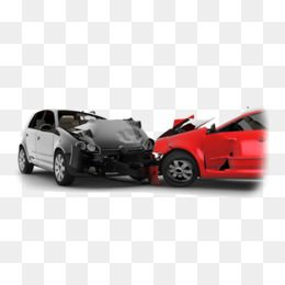 Car Clipart Crash Png Picture Leave The Material Red Black Car Accident Png Picture Leave Material Car Acciden Car Car Accident Episode Interactive Backgrounds