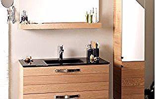 Tabouret De Salle De Bain Ikea Barstools Bathroom Medicine Cabinet Floating Shelves