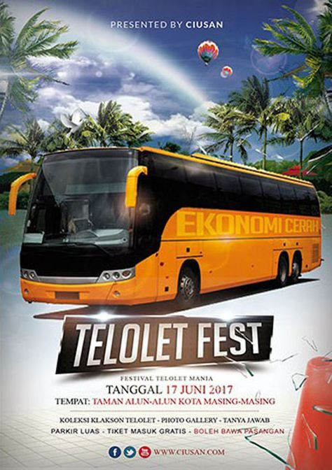 Desain Taman Kota  104 best posters images tourist agency poster travel