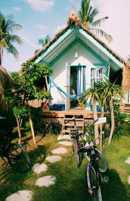 Best House Plans Tiny Sheds Ideas Tropical Living Room Beach Cottage Decor Beach House Decor