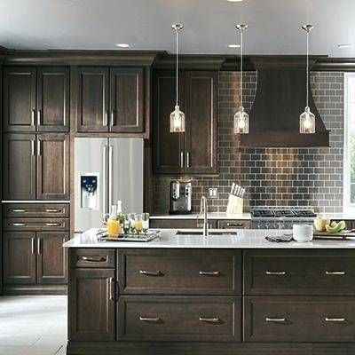 Do It Yourself Kitchen Cabinets Kitchen Cabinets Prices Kitchen Cabinetry Design Home Depot Kitchen