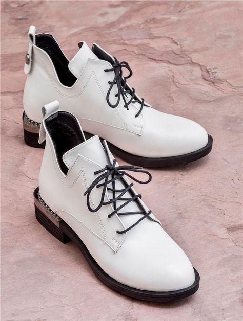 Bayan Bot Modelleri Ve Bot Fiyatlari Elle Shoes Bot Ayakkabi Erkek Kadin Bot Modelleri