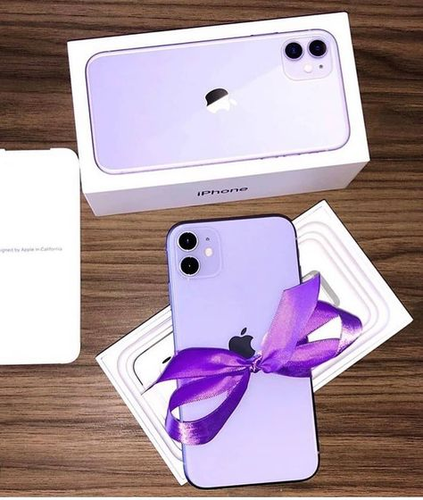 Win an iPhone XS Max Free without a draw iphone 11 #IphoneWallpa ...