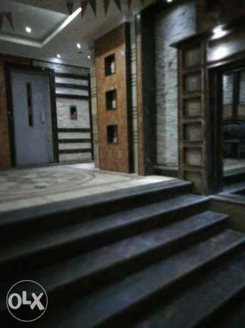 شقه 125 متر لوران تري البحر امام استديو غزال الاقبال الإسكندرية 2 Home Decor Decor Home