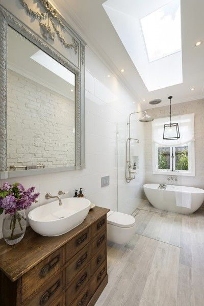 Bathroom Design Ideas Bathroom Renovation Australian Bathroom The English Tapware Company Bathroom Layout Bathroom Design Bathrooms Remodel