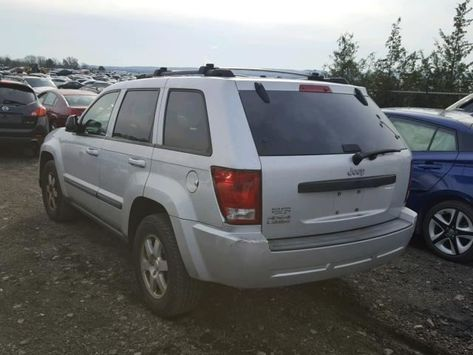 chassis ecm power supply includes fuse box fits 09 10 grand cherokeechassis ecm power supply includes fuse box fits 09 10 grand cherokee 1143145