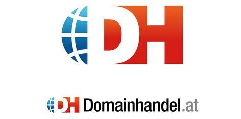 domain name trading