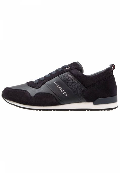 Tommy Hilfiger Maxwell Sneakers