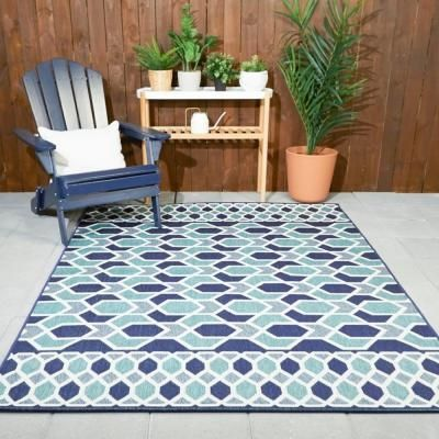 Awesome 8x12 Outdoor Rug Gallery In 2020 9x12 Outdoor Rug Outdoor Rugs Outdoor Rugs Patio