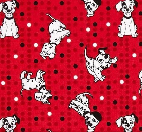 Custom Dalmatians Dog Welding Cap Welders Hat Reversible 6 Panel Kromer Smooth Fitting In 2020 Disney Fabric Disney Quilt Novelty Fabric