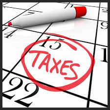 http://debtrelief.digimkts.com    I need to help handling all my tax problems.    24/7: 866-232-9476  The Mortgage Forgiveness Debt Relief Act is set to expire this year...if you qualify, get this tax break while you can!