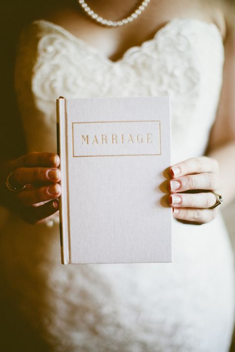I am passionate about my marriage. I'm also passionate about my husband. Yes, those are two different things. Both work and both loved dearly.
