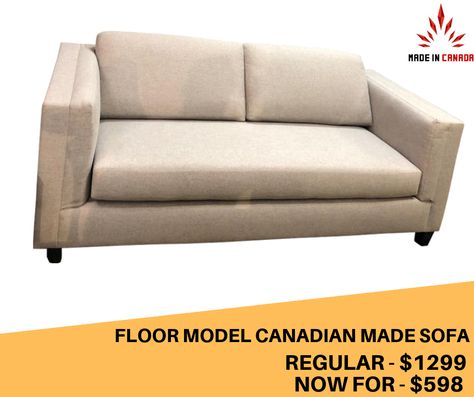 Clearance Sale For Floor Model Sofa Huge Selection And
