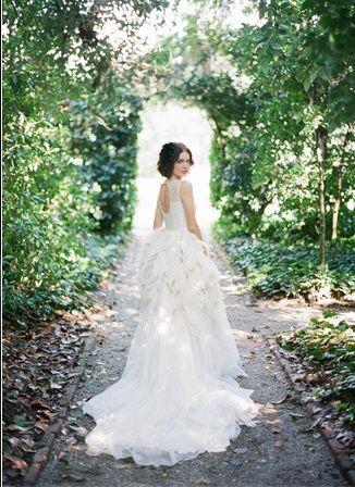 Elizabeth Stuart | {wedding} | Pinterest | Weddings
