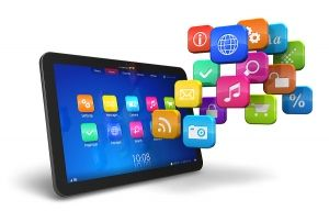 Great Apps for Homeschooling