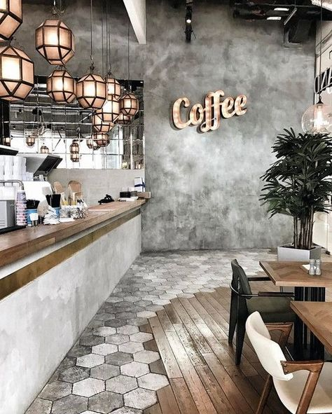 Awesome DIY Mini Coffee Bar Design Ideas For Your Home Best Best Cafe Restaurant Bar Decorations 2 Designs Interior Ideas with regard to [keyword # Decoration Restaurant, Deco Restaurant, Restaurant Ideas, Farmhouse Restaurant, Black Restaurant, Organic Restaurant, Pub Decor, Vintage Restaurant, Hotel Decor
