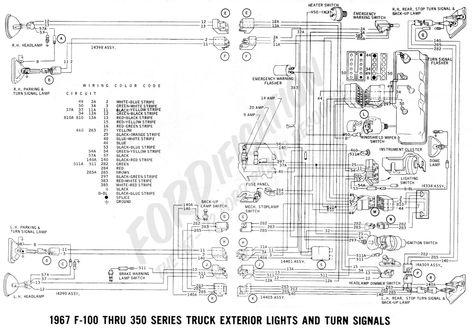 Unique Electric Brake Controller Wiring Diagram Australia
