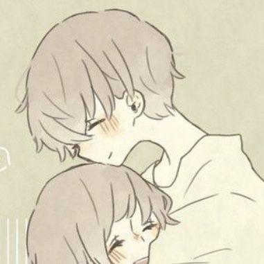 Pin By Iota On Matching Icons Anime Icons Anime Romance Art Reference Photos