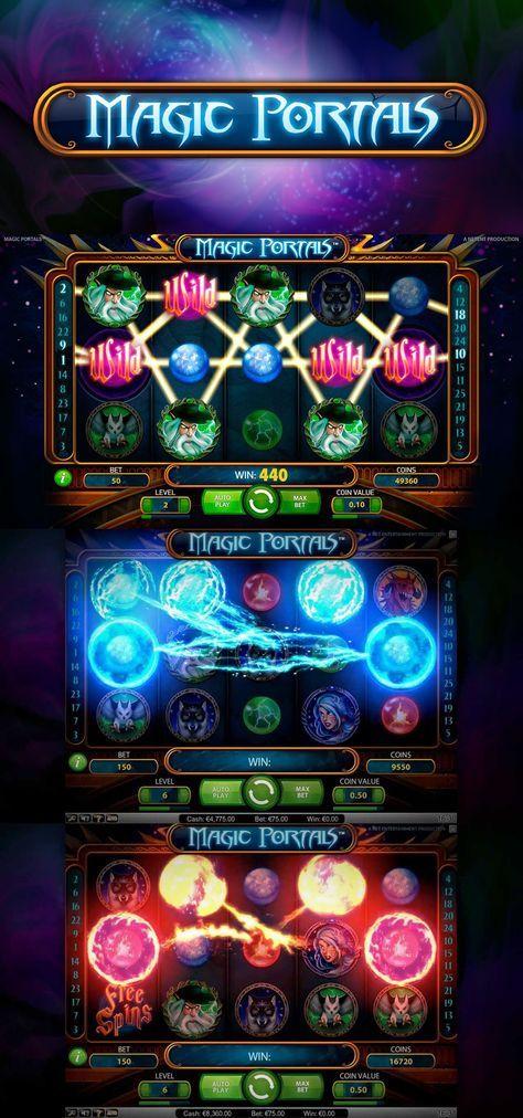 Х казино онлайн официальное зеркало