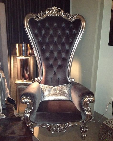 Modern Baroque Rococo Furniture And Interior Design Rococo Furniture Ornate Chairs Baroque Furniture