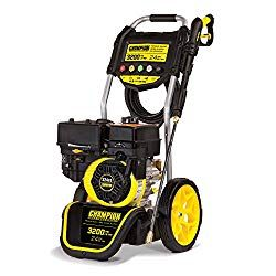 The 9 Best Pressure Washer Brands Reviews Guide 2019