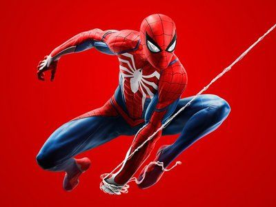 Top Ten Best Spider Man Games Ranked Spiderman Marvel Spiderman Resident Evil Game