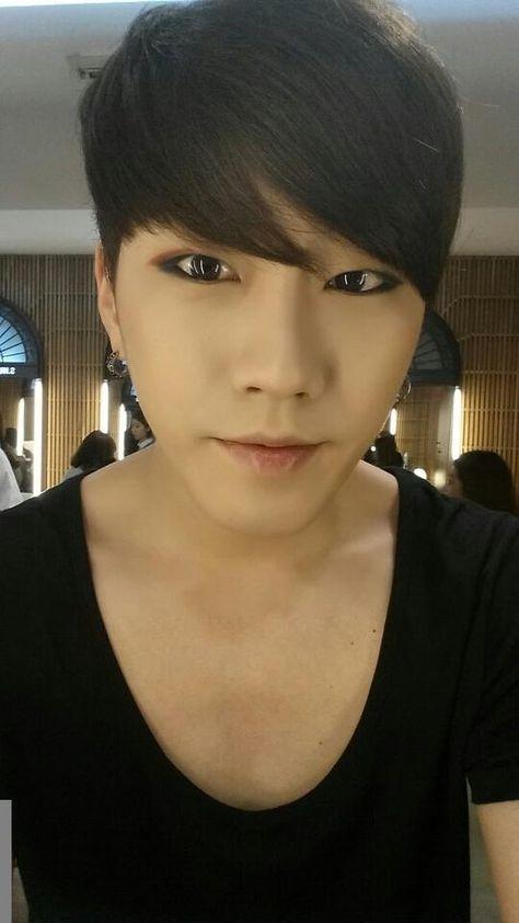 Jin, Mr Mr Mr Mr (미스터미스터) Pinterest Mr mister