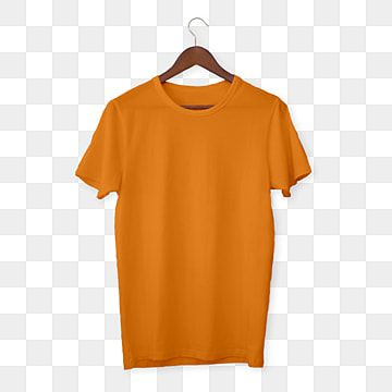 Download Orange T Shirt Mockup T Shirts Mens White Png Transparent Clipart Image And Psd File For Free Download Shirt Mockup Tshirt Mockup Orange T Shirts
