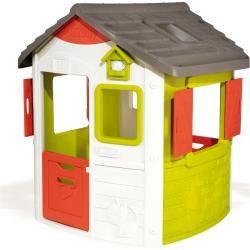 Spielhauser Kinderspielhauser Spielhaus Spielhaus Auf Stelzen Gartenhaus Kaufen