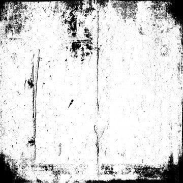 Grunge Texture By Fictionchick Grunge Texture Overlay Png 96748 Dirt Texture Grunge Textures Overlays Transparent