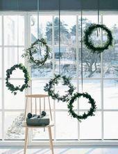 zero   - Weihnachten: Basteln, DIY und Deko -   #Basteln #Deko #Diy #und #Weihnachten